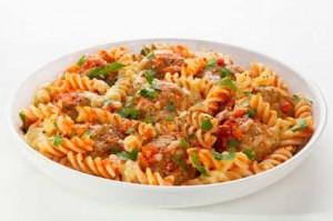 Easy Baked Pasta Recipe