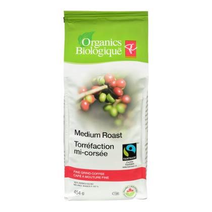 pc-organic-coffee