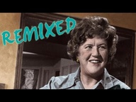 Julia Child Video