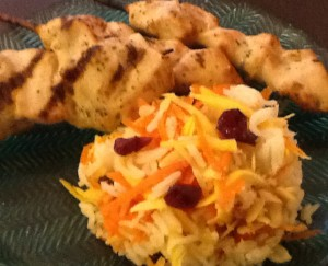 fragrant-saffron-jewel-rice