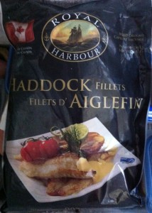 Canadian-Royal-Harbour-Haddock-Costco-Fish
