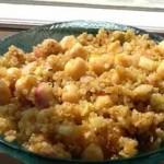 curried-quinoa-recipe