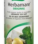Herbamare Original Herb Salt Substitute
