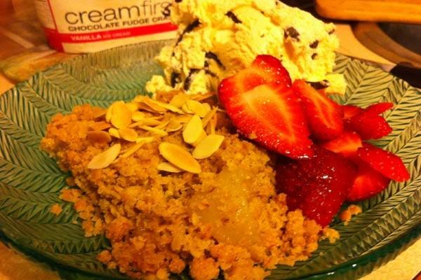 pear-crisp-organic-oats