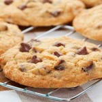 spelt-chocolate-chip-cookies-recipe