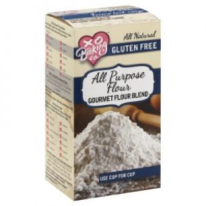 xo-baking-co-gluten-free-all-purpose-flour-gourmet-blend