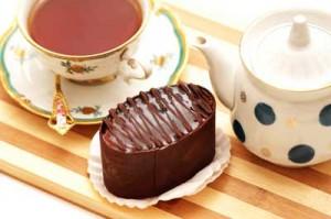 Brunch Afternoon Tea Recipes