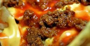 Ground Beef Hamburger Recipes