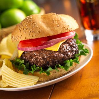 Best Hamburger Recipes