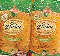 Corn Pasta San Zenone Prairie Harvest