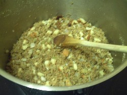 Stuffing Stove Top Dressing Recipe