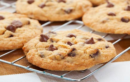 spelt-chocolate-chip-cookies-recipe1