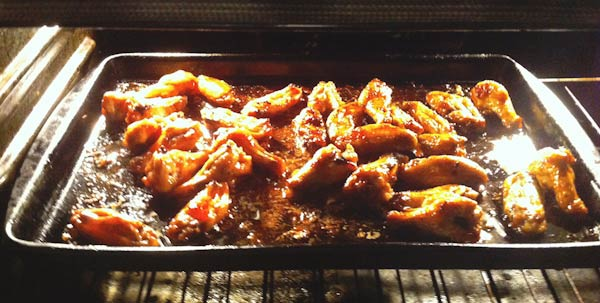 chicken-wings-oven