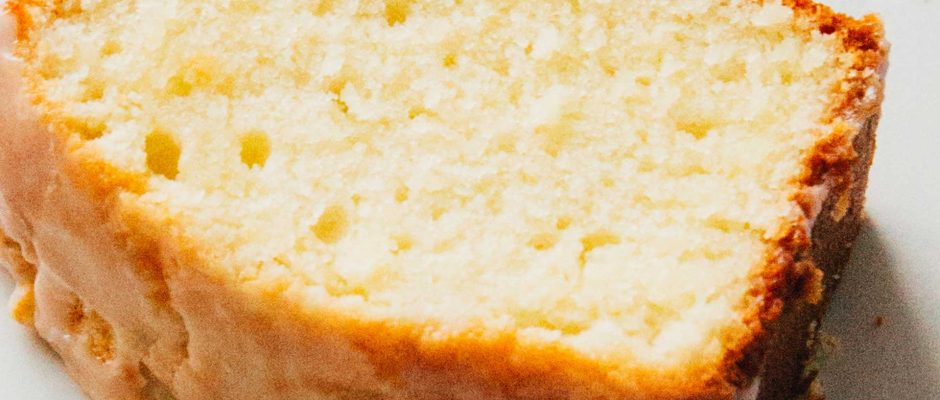 pound-cake-recipe-english