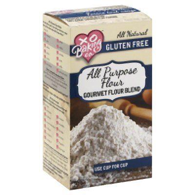 xo-baking-co-gluten-free-all-purpose-flour-gourmet-blend